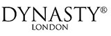 Dynasty London UK Stockists